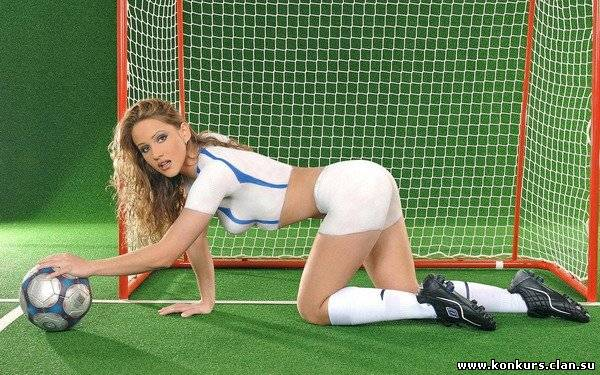 porno-futbolisti-i-ih-zhoni
