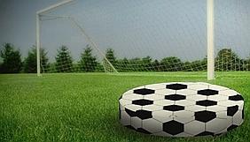 Конкурс прогнозов Футбольная шайба