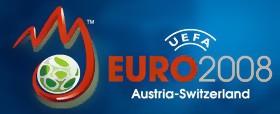 Футбольный конкурс ЕВРО-2008™